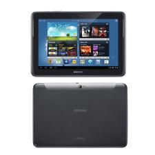 Samsung Galaxy Note GT-N8013 16GB, Wi-Fi, 10.1in - Black/Gray