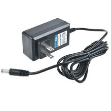 PwrON AC/DC Adapter For Microtek ScanMaker 4700 5600 Scanner Charger Power PSU