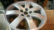 2011-2014 Kia Sorento 17 Inch  Alloy Wheel Hollander # 74632 free shipping nice