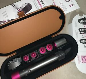 DYSON AIR WRAP COMPLETE STYLER