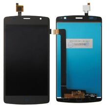 Display unit ZTE Blade L5 Plus (LCD + Touch)
