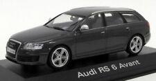 Voitures de tourisme miniatures cars pour Audi