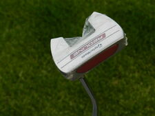 Taylor Made Red Line Monza Putter 34 inch rechts UVP 199 Euro