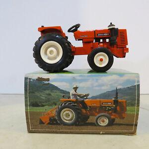 Arpal Ltda Brazil Argale 4300 Tractor 1/25 Scale AG-4300-B