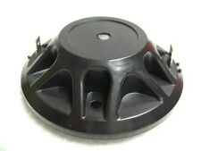 Replacement Diaphragm for Peavey RX14 Hi Frequency Driver PR10 PR12 PR15 PV115