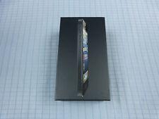 Apple Iphone 5 16GB Schwarz! Gebraucht! Frei ab Werk! Ohne Simlock! TOP! OVP!#44
