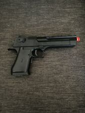 Airsoft Electric Blowback Pistol