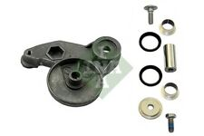 INA V-Ribbed Belt Tensioner Repair Kit 533 0117 10 533011710 - 5 YEAR WARRANTY