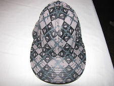 Skull Hat - Kids to Teenager Size -