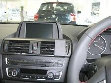 Brodit car ProClip Centre Mount for BMW 1-Series F20 12-18, 2-series F22 654721