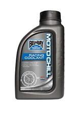 Bel-Ray Racing Kühlflüssigkeit Racing Coolant Moto Chill 1 Liter
