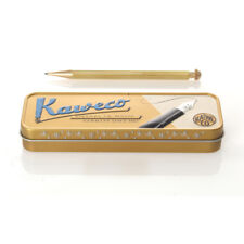 Kaweco Special Polished .9mm Brass Mechanical Pencil 10001388 3