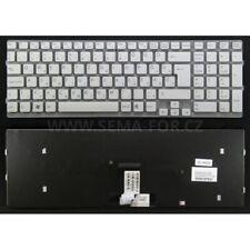 KEYBOARD for Sony Vaio VPC-EB PCG-71211M PCG-71212M PCG-71213M, HUNGARY layout