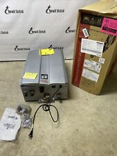 Rinnai RU199iN Tankless Water Heater Natural Gas  (Q-32)