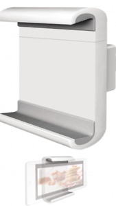 "Haut König Tablette Support Mural Fixe 7 - 12 "" 1 KG Pour IPAD, Galaxy Tab S Ua"