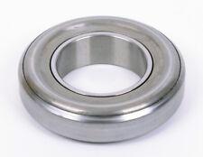 Clutch Release Bearing SKF N2106