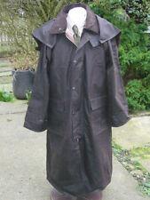 Unbranded Men's Trench Coats, Macs Coats & Jackets