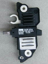 Lichtmaschinenregler Beru GER 074 Mercedes C Porsche 911 VW T4 Generator Regler