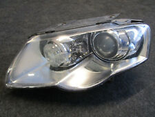 BI - XENON Scheinwerfer links VW Passat 3C Vorschaltgerät 3C0941751G 3D0907391B