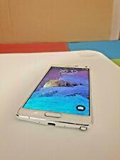 Samsung Note 4 Sim Free 32 GB