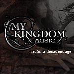 MY KINGDOM MUSIC - Music Store