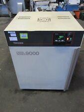Barnsteadthermolyne 9000 Ov47365 Mechanical Convection Ovenas Describeddeal