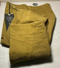 G-STAR Arc 3D Loose  50692 .4040 Sinai Color CORDUROY PANTS 31x32