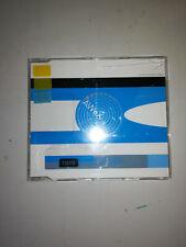 CD Maxi, Awex, Wicked Plasti
