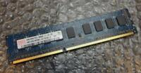 2GB Hynix HMT125U7BFR8C-G7 T0 AA-C PC3-8500E DDR3 ECC Unbuffered Server Memory