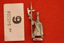 Games Workshop Warhammer High Elf White Phoenix Guards New Elves Metal Fantasy B