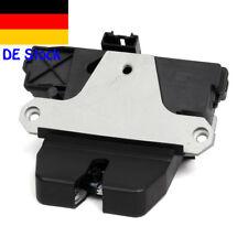 5-polig Kofferraum Heckklappenschloss für Ford Mondeo S-MAX 3M51R442A66AR DE