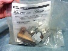 Brinkmann 810-7080 Upright Electric Smoker handles parts - NEW!