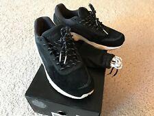 super populaire 775ae cd513 PUMA Suede Athletic Shoes PUMA R698 for Men for sale   eBay