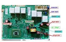 Kit  Réparation Carte LNK626PG  ARCADIA DRYER ARISTON INDESIT SCHOLTES +