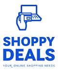 Shoppy Deals