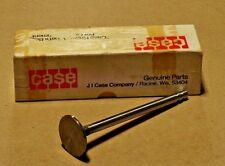 Case Cnh Poppet Valve A58869 A42129 Crawler 1150B