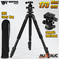 Zomei Aluminium Universal Camera Tripods and Monopods