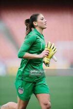 Abbigliamento sportivo da donna verde Nike taglia XL
