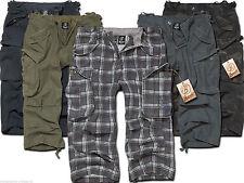 Für Herren-Cargo-Shorts