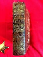 Memoirs of Service Afloat During the War Between the States  1869  FIRST EDITION