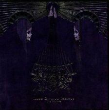 Morbid Angel - Illud Divinum Insanus - The Remixes NEW 2 x CD