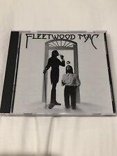 Fleetwood Mac [1975] by Fleetwood Mac (CD, Feb-1984, Warner Bros.)