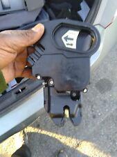 03-07 Honda Accord 04-08 TL Trunk Latch Lid Lock 74851-SDA-A22 TESTED!!  100%OEM