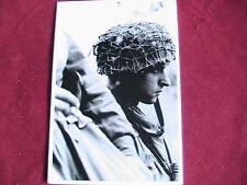 WW11 German Fallschirmjäger  Photo forty one