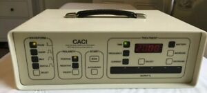 Caci Non Surgical Face Lift Machine Mk1
