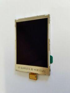 LCD Display Screen Replacement Part 7271203E04 For Motorola Razr Flip World V9