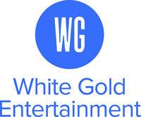 ♛ Kodi NVIDIA Shield White Gold Gaming Ed. - w/ Private Access Live TV Service!!