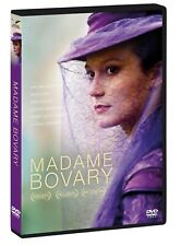MADAME BOVARY  ROYAL COLLECTION   DVD DRAMMATICO