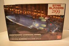Bandai Deusula Core Ship #2199