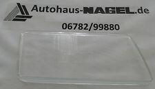 Original Opel Scheinwerfer-Glas 1217425 GM 90348227 für Opel Vectra A rechts